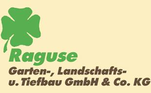 Raguse Garten-, Landschafts- u. Tiefbau GmbH & Co.KG