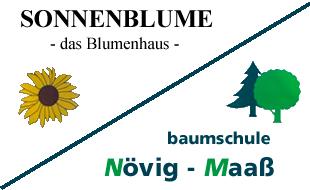 Baumschule Növig-Maaß Inh. Peer Simon Maaß