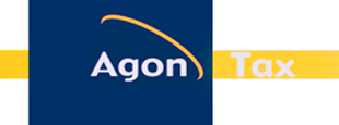 Agon Tax Steuerberatungsges. und Treuhandgesellschaft mbH
