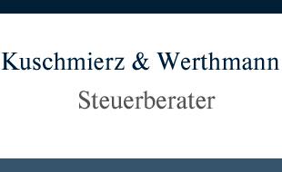 B. Kuschmierz / C. Werthmann Steuerberater