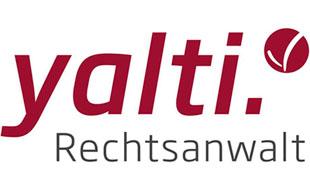 Bild zu Yalti Fuat Rechtsanwalt in Celle