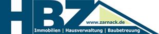 HBZ Immobilien, Hausverwaltung & Baubetreuung