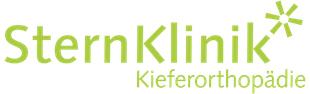C.Miethe, P.Zernial, K.Thedens, L.Zernial Dres., KFO Bremen