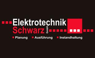 Elektrotechnik Schwarz GmbH