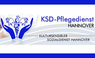 KSD Pflegedienst Parvari