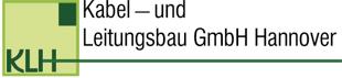 KLH Kabel- und Leitungsbau Hannover GmbH