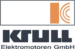 Krull Elektromotoren GmbH