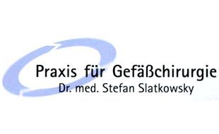 Bild zu Slatkowsky Stefan Dr.med. in Langenhagen