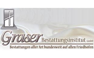 Bestattungsinstitut Graser GmbH