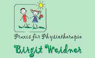 Physiotherapiepraxis Birgit Weidner