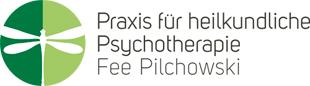 Praxis für heilkundliche Psychotherapie Fee Pilchowski HP Psych.