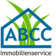 ABCC Immobilienservice