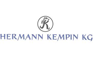 Kempin KG