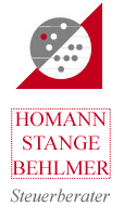Homann - Stange - Garm Steuerberater