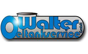 Walter Oeltankservice GmbH