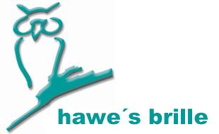 hawe's brille
