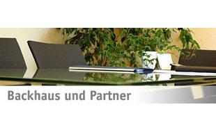 Backhaus und Partner