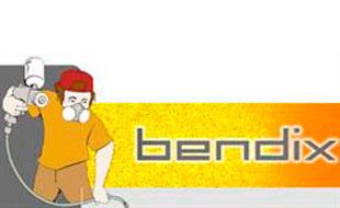 Bendix Karosserie & Lackierung GmbH
