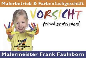 Faulnborn Frank