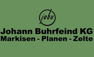 Johann Buhrfeind KG