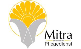 Bild zu Ambulanter Pflegedienst Mitra in Hannover