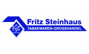 Fritz Steinhaus GmbH & Co. KG