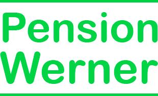 Pension Werner, Inh. Detlef Werner