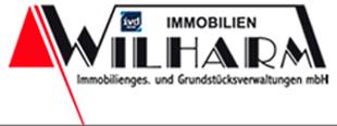 Wilharm Immobiliengesellschaft und Grundstücksverwaltungen mbH