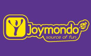 Joymondo Eventmodule & Hüpfburgenverleih