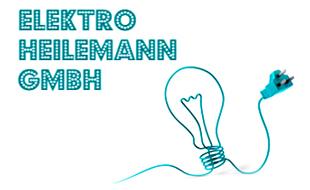 Elektro Heilemann Haus- u. Sicherheitstechnik GmbH