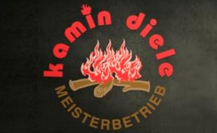 Kamin-Diele GmbH