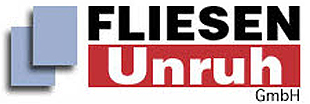 Fliesen Unruh GmbH