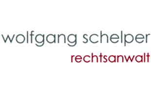 Bild zu Schelper Wolfgang in Hannover