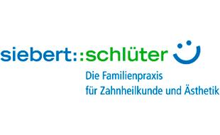 Bild zu Frau Dr. med. dent. Monika Siebert u. Frau Dr. med. dent. Anne Schlüter in Braunschweig