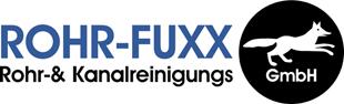 Rohr-Fuxx - Rohr- & Kanalreinigungs GmbH