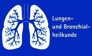 Bild zu Ahrens Helge Dr. med. in Hannover