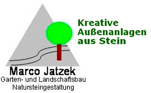 Jatzek