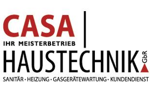 C.A.S.A. Haustechnik GbR