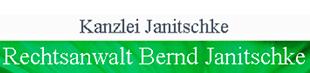 Janitschke