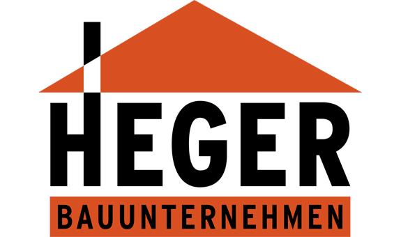 Heger Bauunternehmen GmbH & Co KG