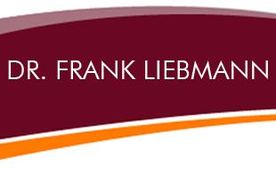 Bild zu Liebmann Frank Dr.med. in Langenhagen