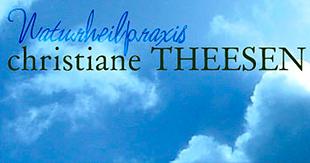 Theesen Christiane