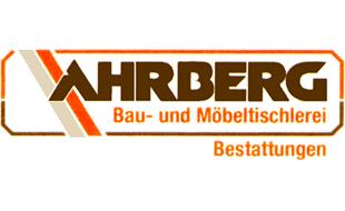 Ahrberg