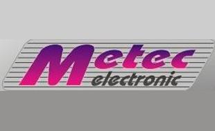 Metec electronic GmbH