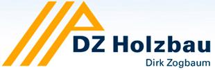 DZ Holzbau Inh. Dirk Zogbaum