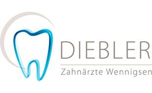 Bild zu Zahnärzte Dres. Diebler in Wennigsen Deister