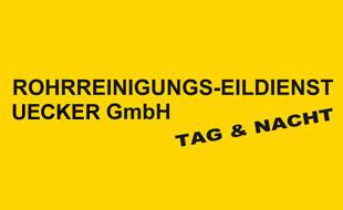 Rohrreinigungs-Eildienst Uecker GmbH NL Braunschweig