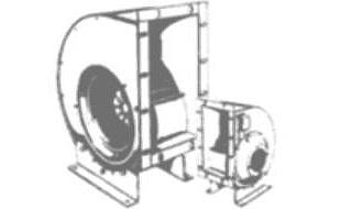 Schmidt Luft & Klimatechnik