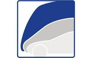 Horch & Schulze GbR- Ingenieurbüro