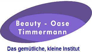 Beauty Oase Timmermann